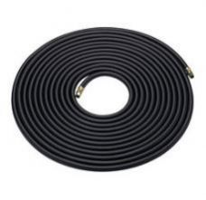 Rubber Airline Hose - 8mm, 10 Metre